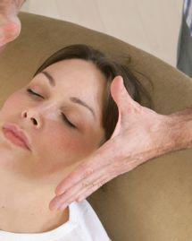 guérisseur hypnose magnétiseur