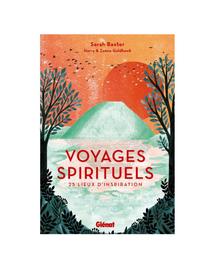 Voyages spirituels