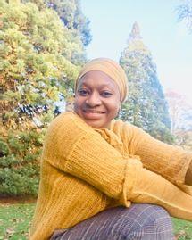 """Les Miss Terriennes : Aminata Sidibé, elle tourne un """"Demain, le film"""" en Afrique"""
