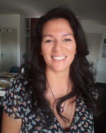 Les Miss Terriennes : Linda Bedouet, néo-paysanne