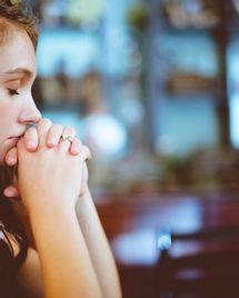 Autohypnose : comment peut-elle améliorer la mémoire