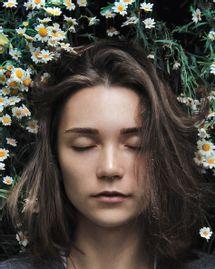 5 remèdes naturels pour lutter contre le stress