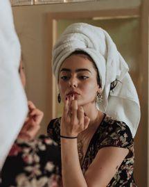 Cosmétiques bio : 10 soins pour hydrater mon visage