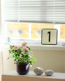 parfumer sa maison au rythme des saisons