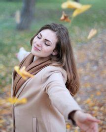 detox d'automne