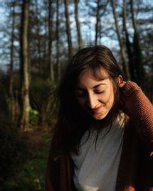 témoignage sororité Aurore Chevallier