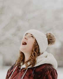 cures naturelles hiver