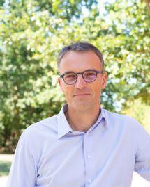 Olivier Guilbaud laboratoire Science et Nature