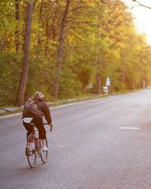 8 accessoires écolos pour se mettre au vélo