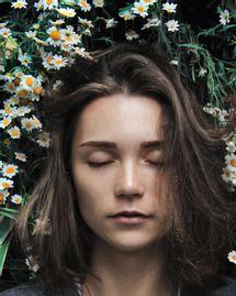 sommeil insomnie naturopathie