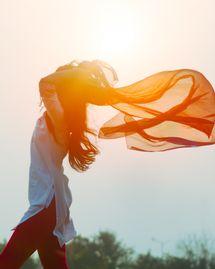 Coup de mou : 6 produits pour retrouver son énergie