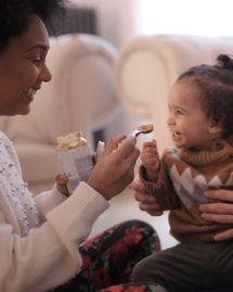 Diversification menée par l'enfant (DME), classique ou flexi : quelle est la méthode idéale ?