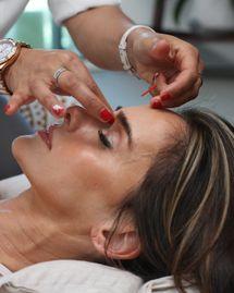 Acupuncture : l'éveil de l'énergie vitale