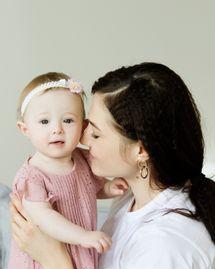 Maman débordée : comment trouver du temps pour soi ?