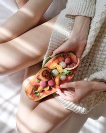 Comment apaiser les douleurs et les symptômes de l'endométriose avec l'alimentation ?