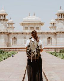 Voyager slow en Asie : une autre manière de voyager
