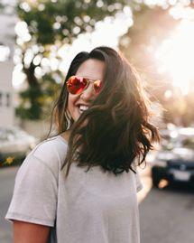 Comment booster ses hormones du bonheur ?