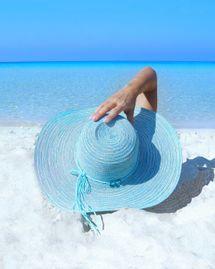 Après-soleil bio : 6 crèmes et soins après soleil pour apaiser la peau