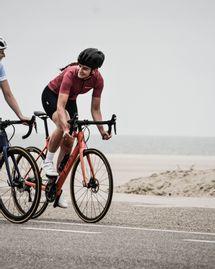 Eté 2020 : faire de la randonnée à vélo en France