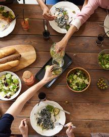 Vacances en France : 5 restaurants bio en Corse