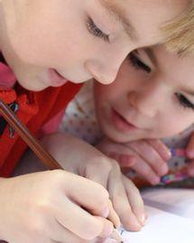 Pédagogie : les écoles alternatives pour éduquer autrement son enfant