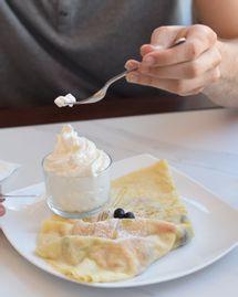 Vacances en France : 5 restaurants bio à Saint-Malo