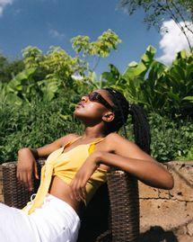 Retour de vacances : 12 soins pour éviter l'effet rebond de la rentrée