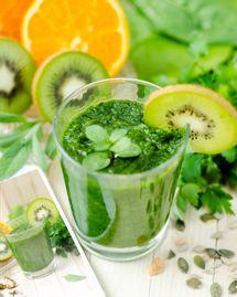 5 aliments détox pour nettoyer son organisme