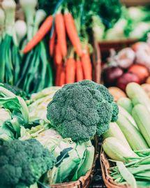 11 aliments à privilégier en cas de constipation