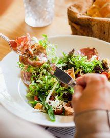 10 aliments minceur les plus efficaces