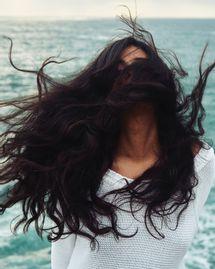 soins cheveux de la rentrée