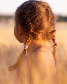 homéopathie pour les enfants