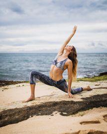 Règles : quelle protection menstruelle bio pour faire mon sport ?