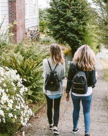 Adolescent : inventer son futur