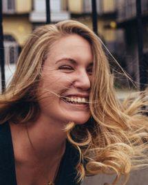 7 clés pour pratiquer le bonheur