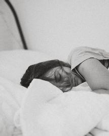 fatigue endométriose