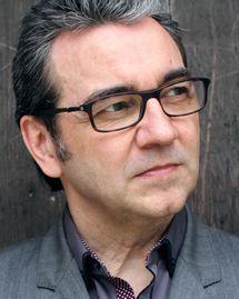 Jean-Didier