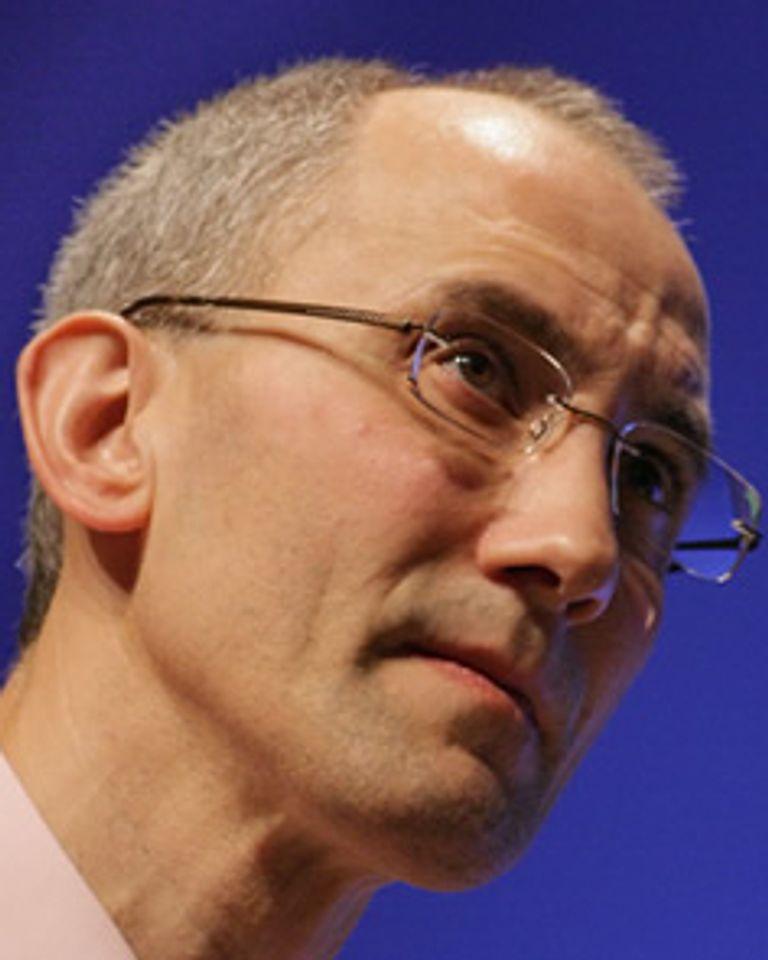 Dr Bruno Donatini