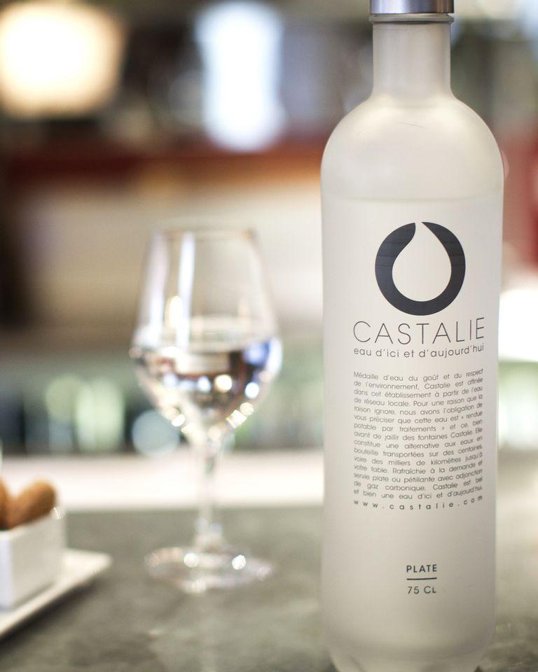 Castalie lance la semaine anti gaspillage