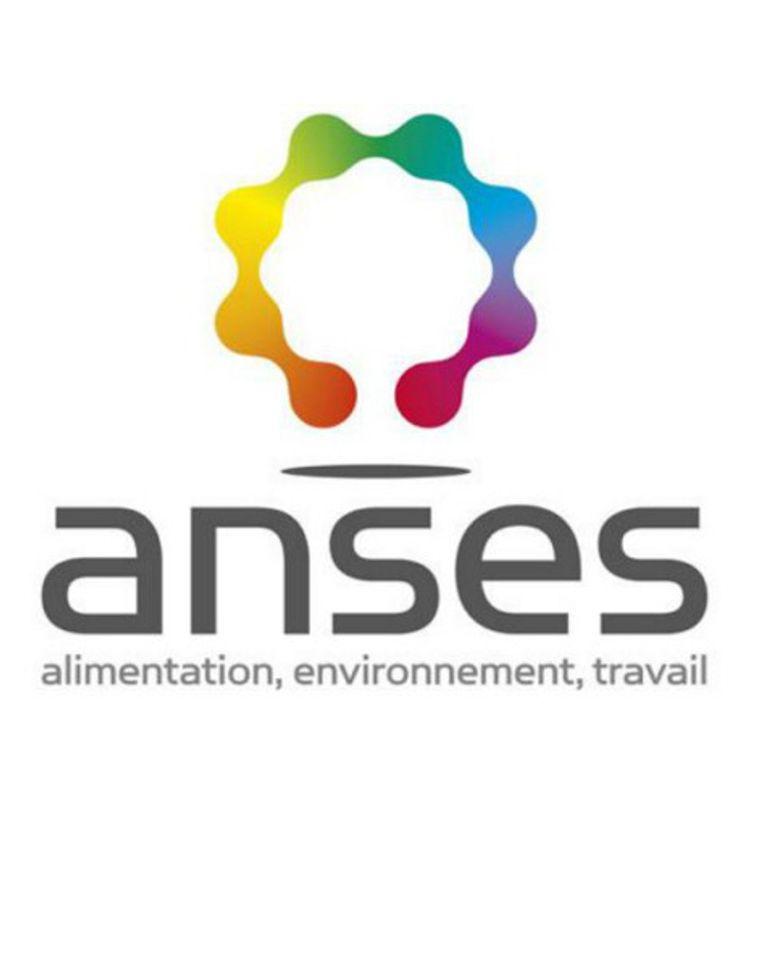 L'ANSES présente son programme pour 2013