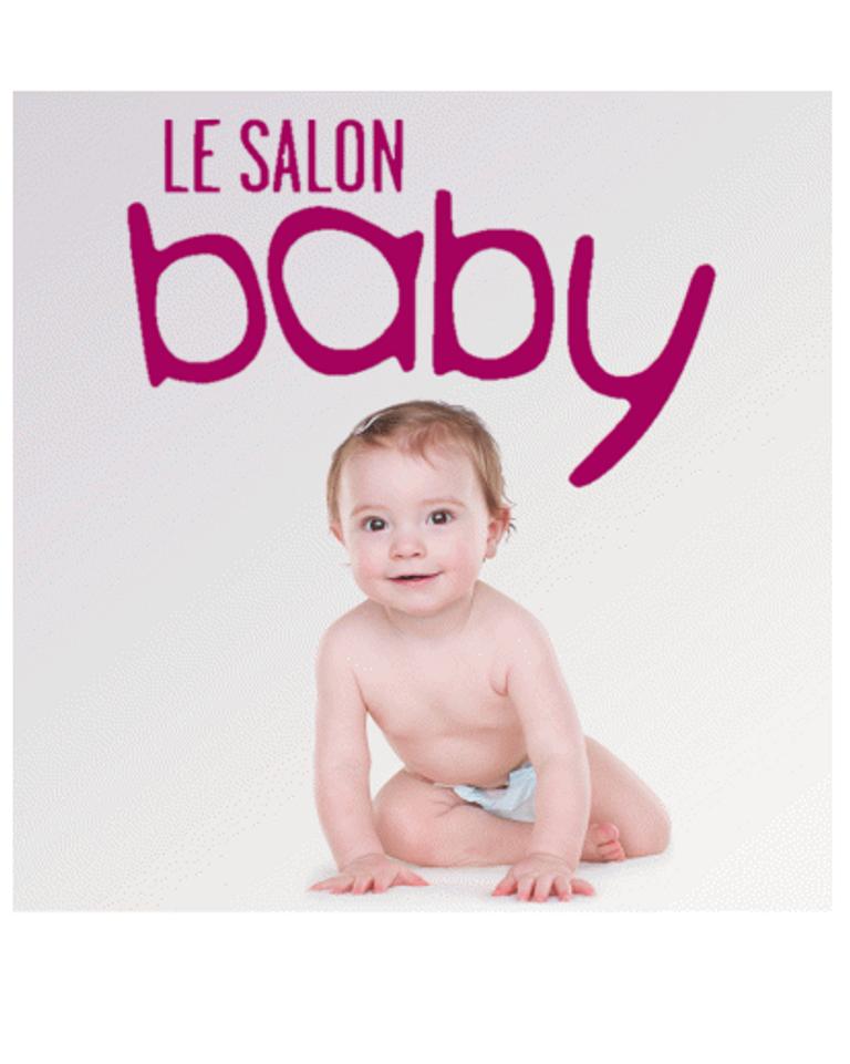 Le salon Baby 2013