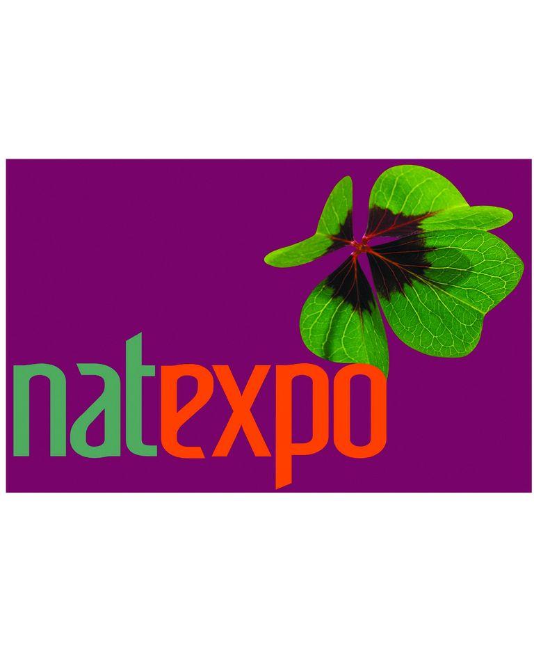 Natexpo 2013