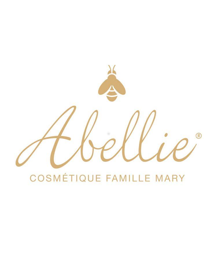 Abellie logo cosmétiques bios gelée royale