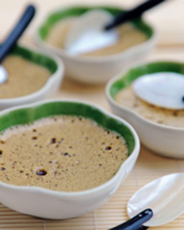 creme café