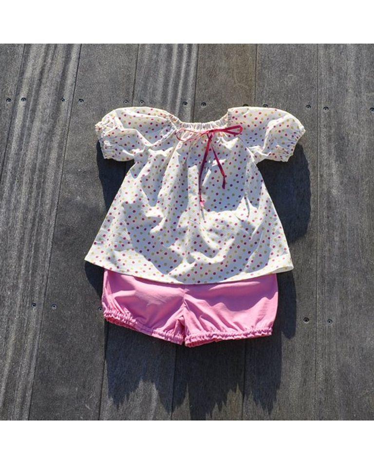 Pyjama sylvie