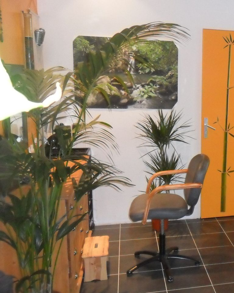 salon coiffure remise en forme natura-zen