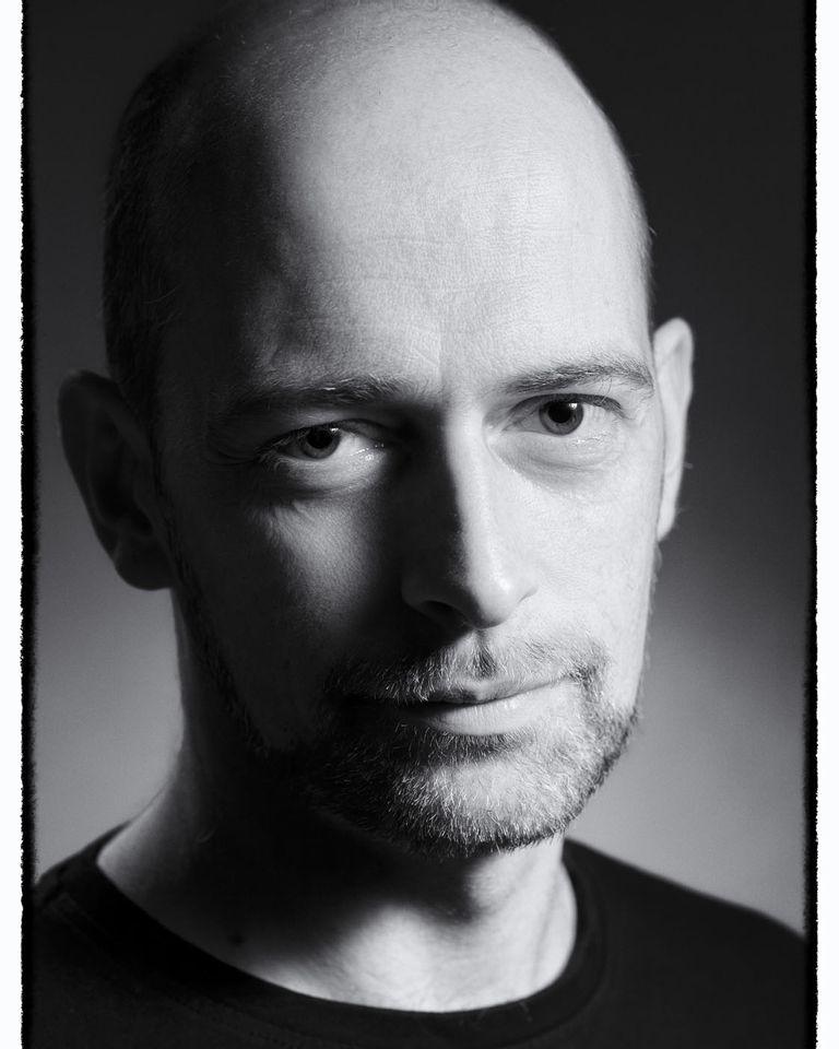 Arnaud MATTLINGER festival du masculin