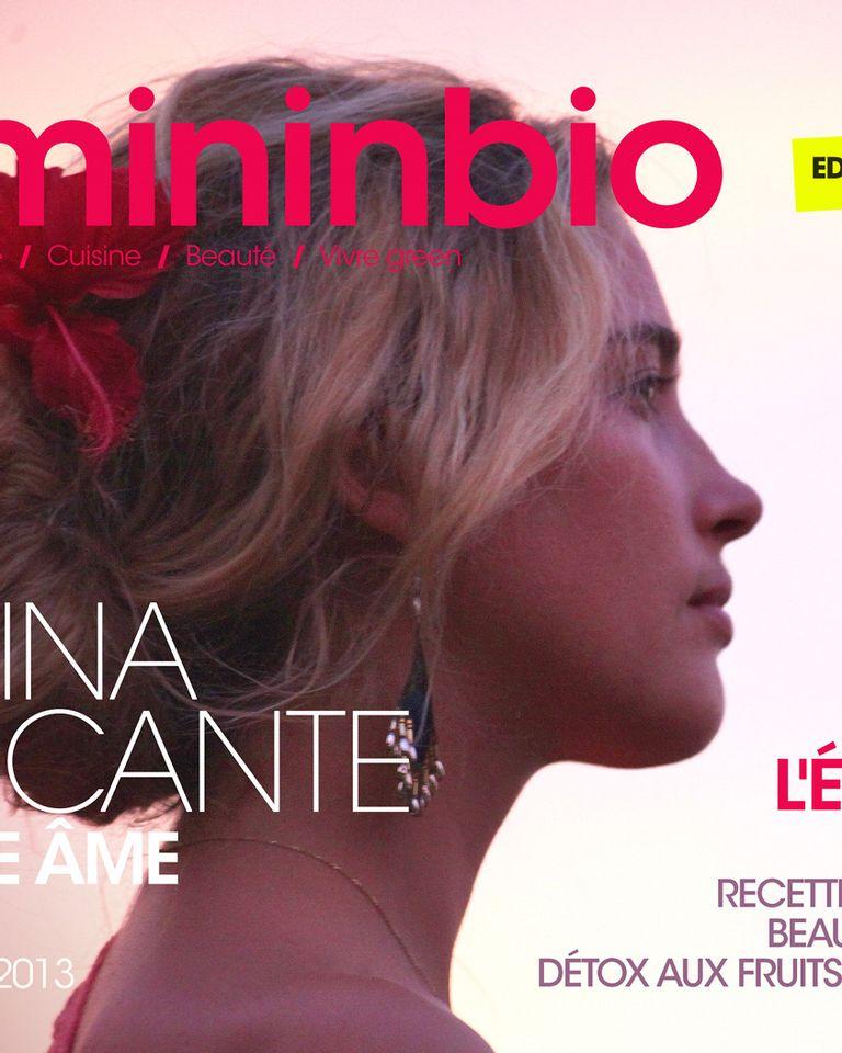 vahina giocante 2013 ipad femininbio juillet