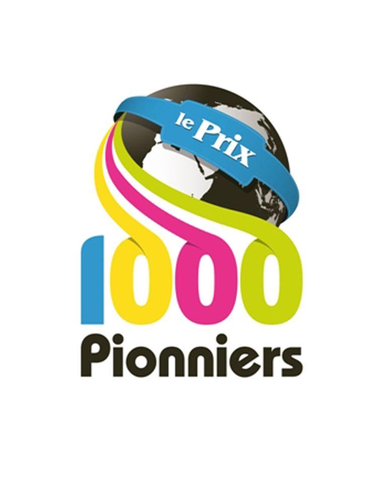 prix 1000 pionniers 2013