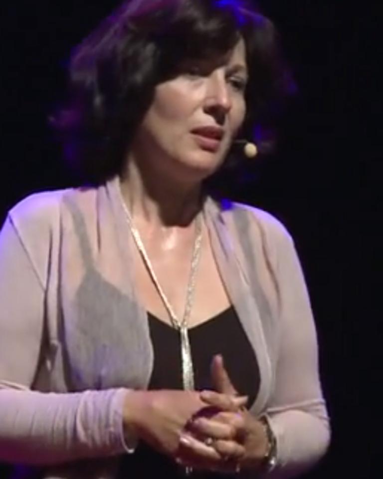 Antonella Verdiani
